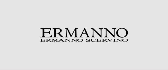 Ermanno Ermanno