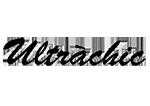 Ultrachic